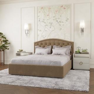 Кровати 160х200
