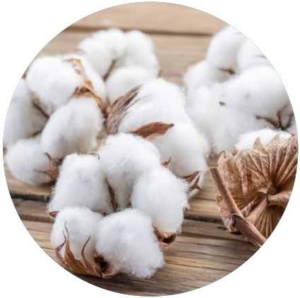Пропитка ткани CottonCare