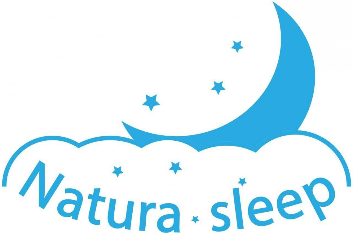 Natura Sleep