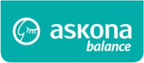 Balance Askona
