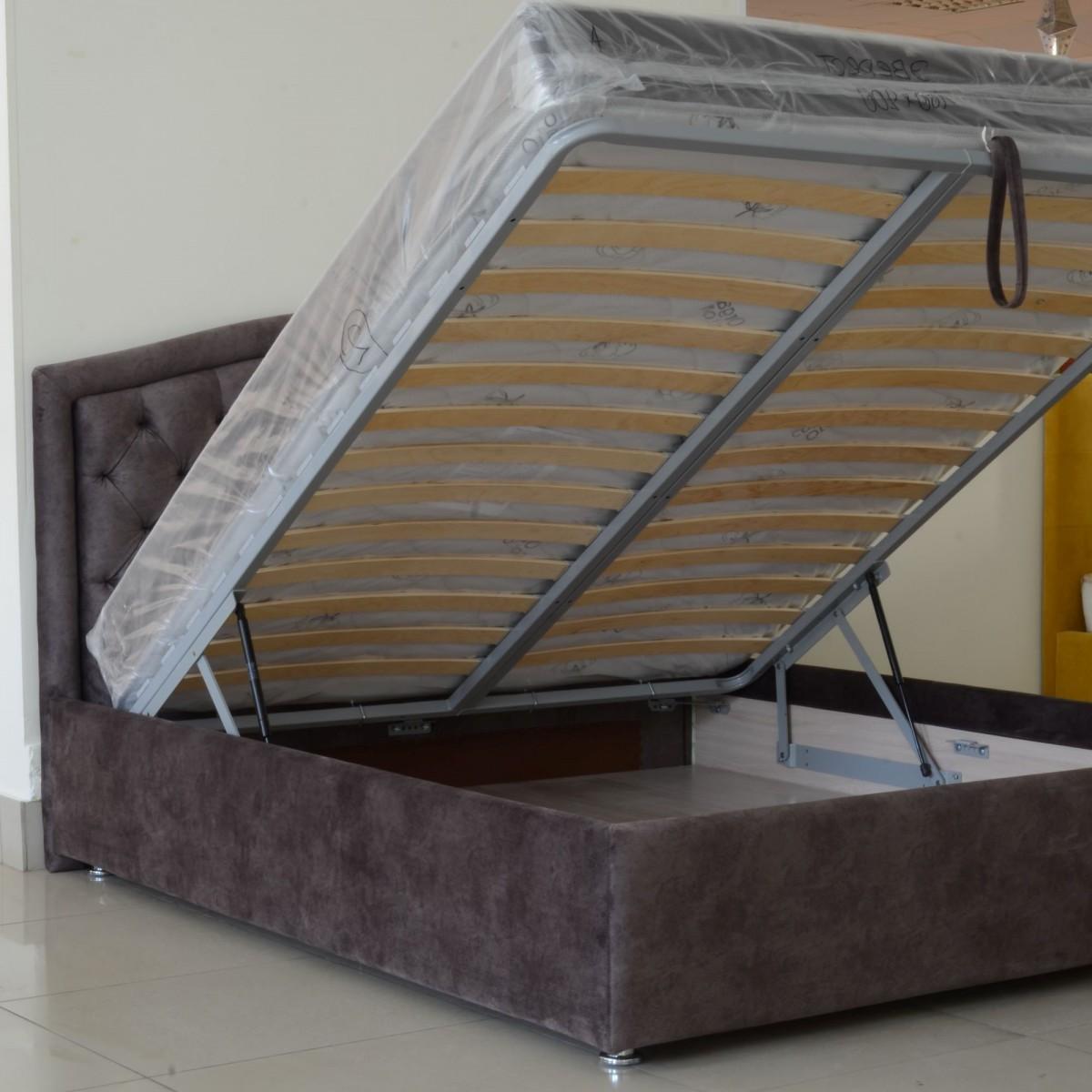 Кровать Астория 160